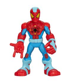 A8068-Boneco-Playskool-Marvel-Super-Hero-Spider-Man-Armadura-Blindada-Hasbro