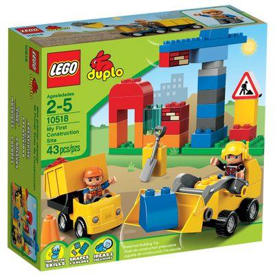 10518---LEGO-Duplo---A-Minha-Primeira-Construcao