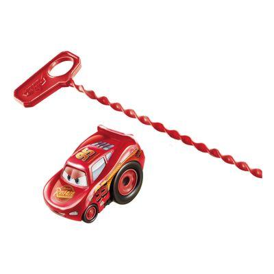 Veiculo-Riplash-Racers-Carros-Disney-Relampago-McQueen-Mattel