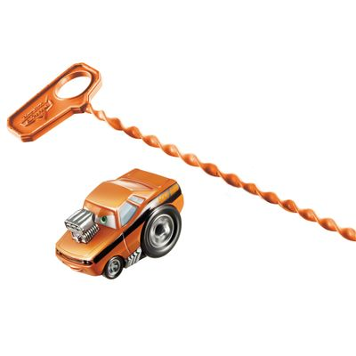 Veiculo-Riplash-Racers-Carros-Disney-Snot-Rod-Mattel
