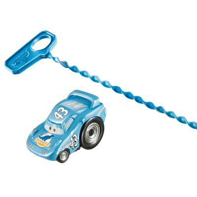 Veiculo-Riplash-Racers-Carros-Disney-The-King-Mattel