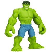 A8074-Boneco-Playskool-Marvel-Super-Hero-Hulk-Hasbro