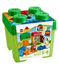 10570---LEGO-Duplo---Tudo-em-um-Conjunto