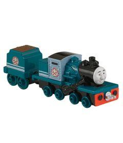 Locomotivas-Grandes-Thomas---Friends-Collectible-Railway-Ferdinand-Mattel