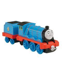Locomotivas-Grandes-Thomas---Friends-Collectible-Railway-Gordon-Mattel