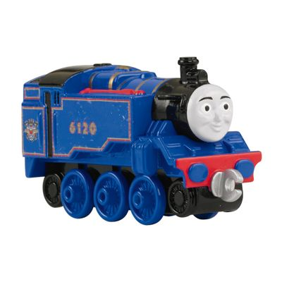 Locomotivas-Grandes-Thomas---Friends-Collectible-Railway-Belle-Mattel