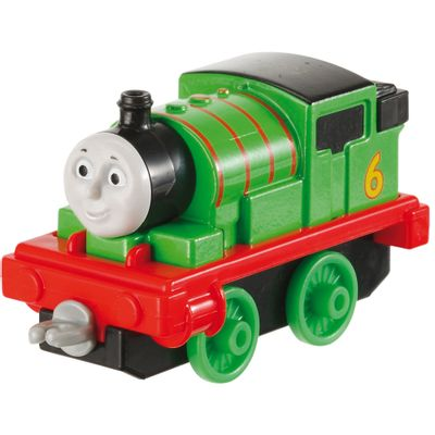 mini-locomotivas-thomas-friends-collectible-railway-percy-fisher-price