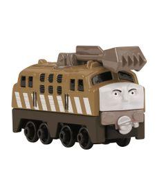 Locomotivas-Grandes-Thomas---Friends-Collectible-Railway-Diesel-Mattel