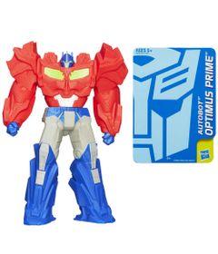 A6107-Boneco-Transformers-Prime-Titan-Warrior-Optimus-Prime-Hasbro