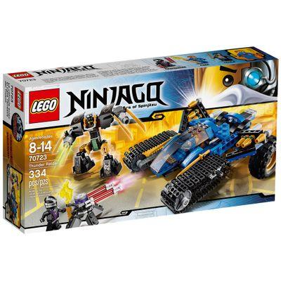 70723---LEGO-Ninjago---Trovao-Invasor