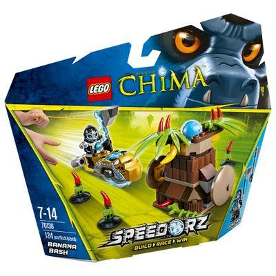 70136---LEGO-Chima---Ataque-com-Bananas