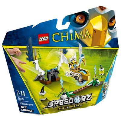70139---LEGO-Chima---Ondulacao-Celeste
