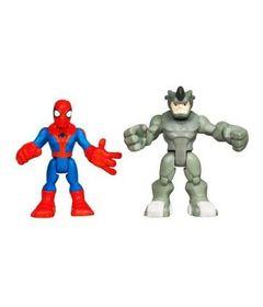 heroes-spider-man-rhino-1