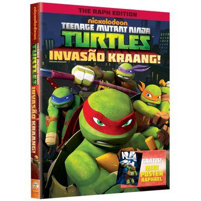 SDP2591-DVD-Tartarugas-Ninjas-Invasao-Kraang