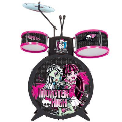7433-1-Bateria-Infantil-Monster-High-Fun