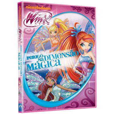 DVD---Winx-Club---Perigo-na-Dimensao-Magica