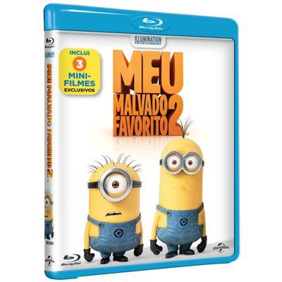 Blu-Ray---Meu-Malvado-Favorito-2