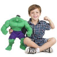 100000778-Boneco-Hulk-Gigante-Classico