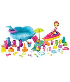 BHJ62-Boneca-Polly-Pocket-Super-Conjunto-Diversao-na-Praia-Mattel