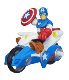A7425-Boneco-e-Veiculo-Playskool-Marvel-Super-Hero-Capitao-America-Hasbro
