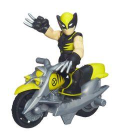 A7425-Boneco-e-Veiculo-Playskool-Marvel-Super-Hero-Wolverine-Hasbro