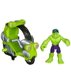 A7425-Boneco-e-Veiculo-Playskool-Marvel-Super-Hero-Hulk-Hasbro