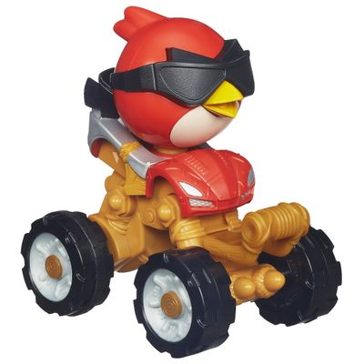 A6892-Veiculo-Playskool-Angry-Birds-Go-Red-Bird-Basher-Hasbro