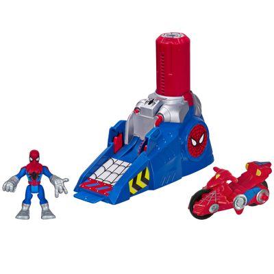 A7686-Lancador-Playskool-Marvel-Super-Hero-Spider-Man-Hasbro