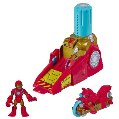 A7686-Lancador-Playskool-Marvel-Super-Hero-Iron-Man-Hasbro