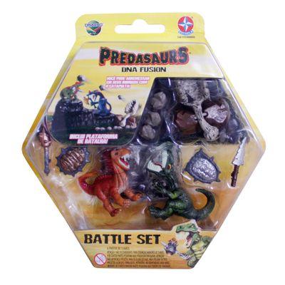 Predasaurs-Batte-Set-Kairan-e-Nardox-Estrela