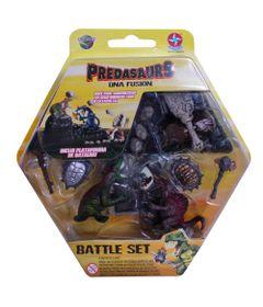 Predasaurs-Batte-Set-Lothar-e-Sumon-Estrela
