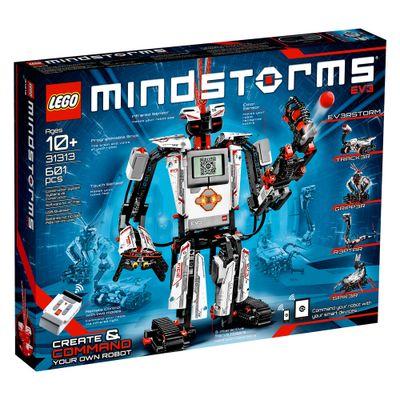 31313---LEGO-Mindstorm-2013---Robo-Mindstorm-EV3