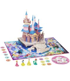 A6104-Jogo-Castelo-Pop-Up-Magic-3D-Princesas-Disney-Hasbro