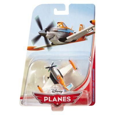 Disney Aviões - Dusty Crophopper - 1:55 - Mattel