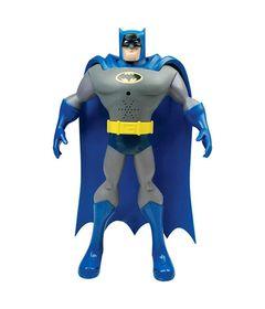 Boneco-do-Batman-com-Reconhecimento-de-Fala---Candide