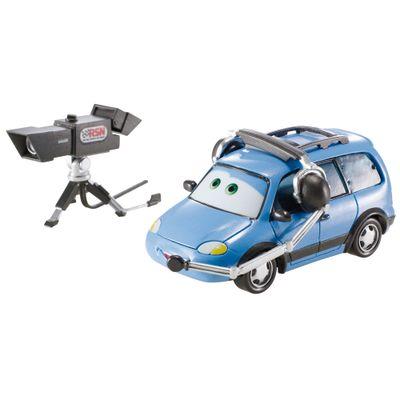 Carrinho-Disney-Cars-Chuck-Choke-Cables-Mattel