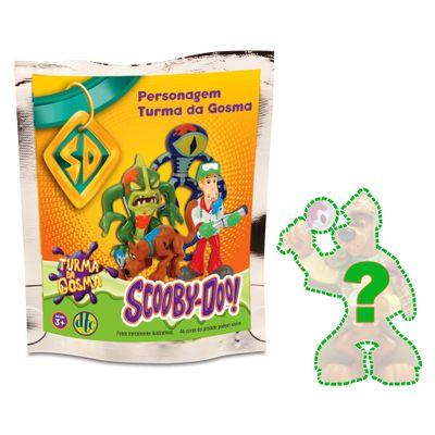 Mini-Figuras-Scooby-Doo-Turma-da-Gosma---Sortido---DTC