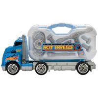 7504-9-Caminhao-de-Ferramentas-Desmontavel-Hot-Wheels-Fun