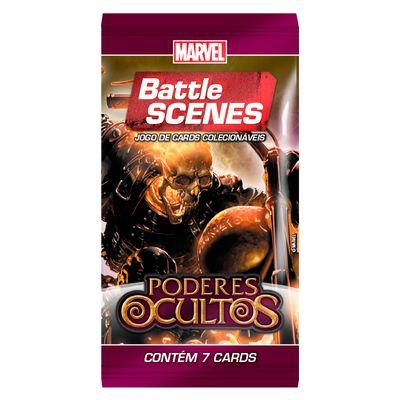 battle-scenes-poderes-ocultos-booster-motoqueiro-fantasma-1f5ec5