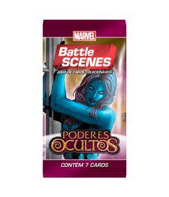 battle-scenes-poderes-ocultos-booster-be2aad