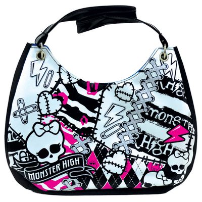 7505-0-Bolsa-Personalizavel-com-Canetinha-Monter-High-Fun