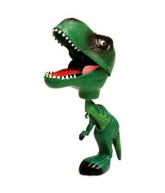 T-Rex-Esmaga---DTC