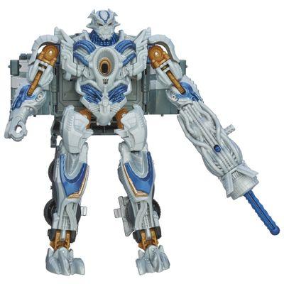 A6513-Boneco-Transformers-Voyager-Generation-Galvatron-Hasbro