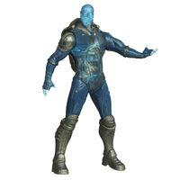 Boneco-The-Amazing-Spider-Man-2---Electro---Hasbro