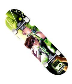 Skate-Ben-10-Omniverse---Ben-10---DTC