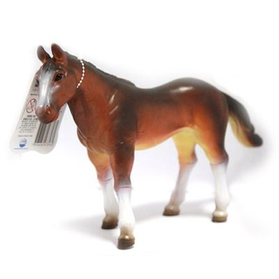 cavalo_macioflex_20_2_
