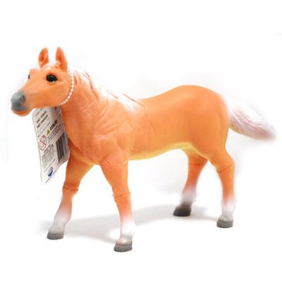 Cavalo-Macioflex-35cm