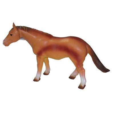 cavalos_macioflex_ref284_70135