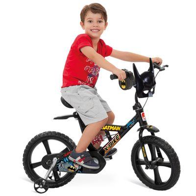 2393-Bicicleta-Aro-14-X-Bike-Batman-Bandeirante