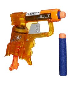 Lancador-Nerf-N-Strike---Jolt-Color--Laranja---Hasbro